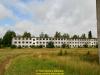 2021-klietz-altengrabow-trainings-area-gemeinschaft-231