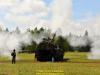 2021-klietz-altengrabow-trainings-area-gemeinschaft-234