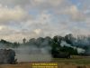 2021-klietz-altengrabow-trainings-area-gemeinschaft-239