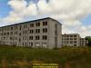 2021-klietz-altengrabow-trainings-area-gemeinschaft-242
