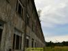 2021-klietz-altengrabow-trainings-area-gemeinschaft-257