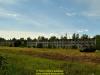 2021-klietz-altengrabow-trainings-area-gemeinschaft-258