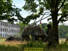2021-klietz-altengrabow-trainings-area-gemeinschaft-261