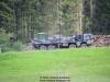 2021-kuehner-wettiner-139