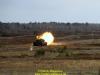 2021-live-fire-4-414-sb-5a-wiegmann-10