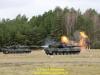 2021-live-fire-4-414-sb-5a-wiegmann-11