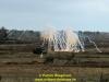 2021-live-fire-4-414-sb-5a-wiegmann-15