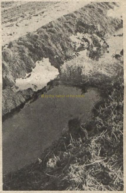 1976_02_21 Mit Bergeleos aus dem Graben 002.png
