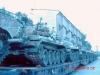 9-mot-regiment-cssr-21