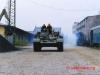 9-mot-regiment-cssr-27