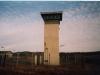 betonnen-toren-site