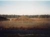 site-bunker-achterkant-site