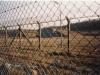 site-bunker-voorkant-site