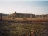 site-bunker-zijkant-site