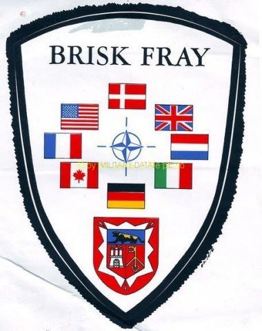 1987 Brisk Fray - 000