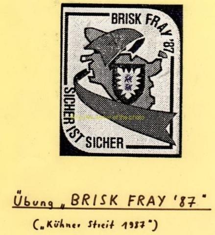 1987 Brisk Fray - 002