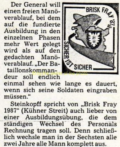 1987 Brisk Fray - 007-0