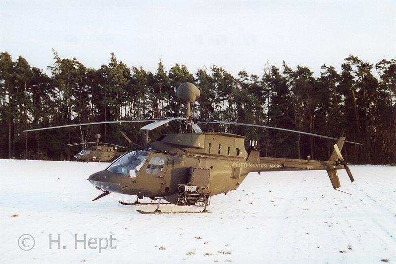119-kiowa