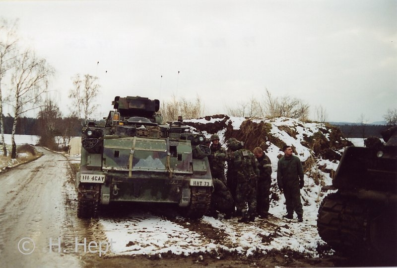 129-m981