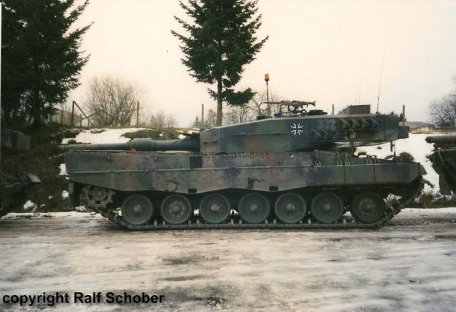 2002 Hessischer Löwe - Galerie Schober