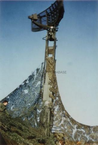 1972-73-hoher-stuhl-h-fenske_00003