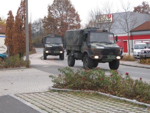 2009 Flinker Holzfuchs-020