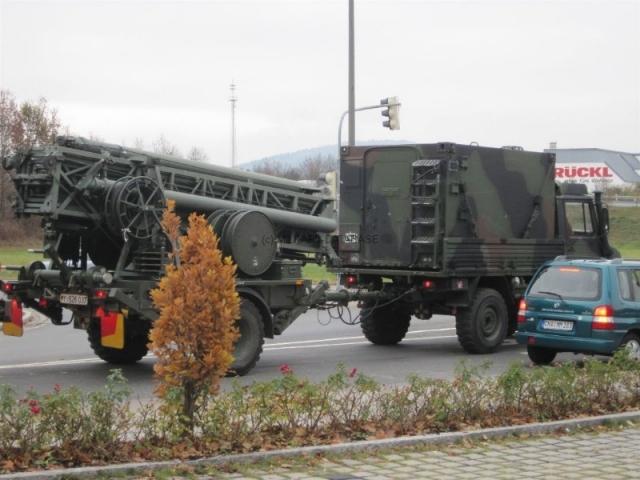 2009 Flinker Holzfuchs-021