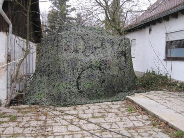2009 Flinker Holzfuchs-036