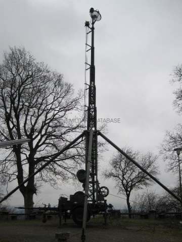 2009 Flinker Holzfuchs-037