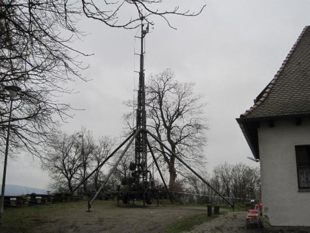 2009 Flinker Holzfuchs-041