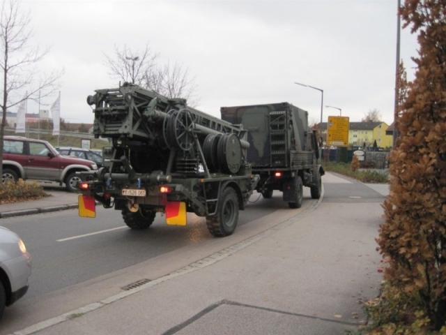 2009 Flinker Holzfuchs-05