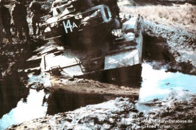 recovery-saltau-germany-1963-001-kopie