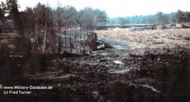 recovery-saltau-germany-1963-002-kopie