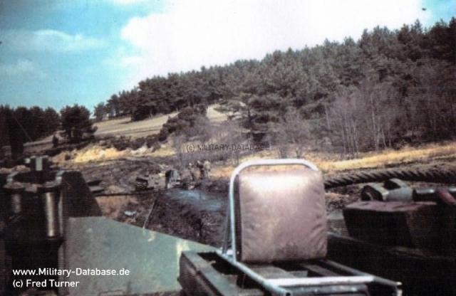 recovery-saltau-germany-1963-003-kopie