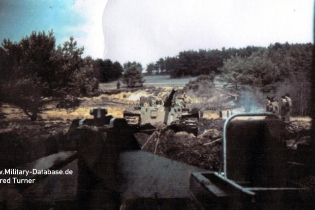 recovery-saltau-germany-1963-004-kopie