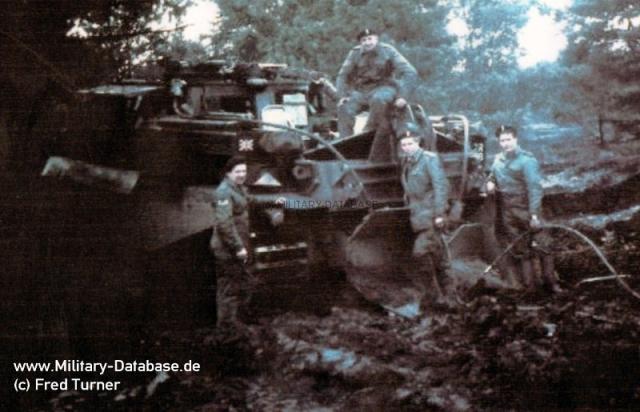 recovery-saltau-germany-1963-005-kopie