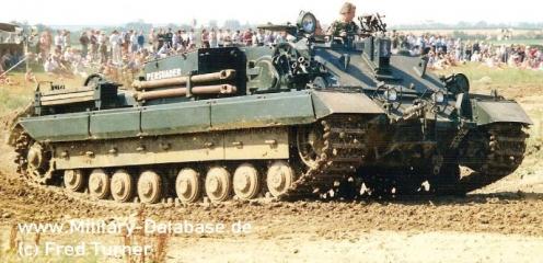 mk-2-conq-arv-kopie