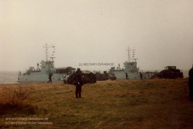 1982_landungsoperation-001