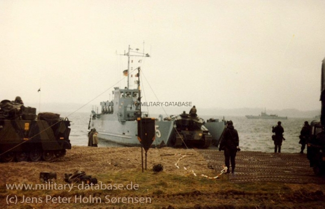 1982_landungsoperation-002
