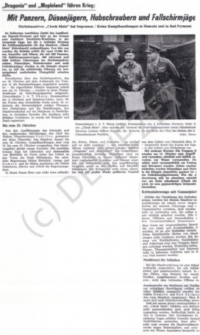 1966_10_12_mit-panzern-und_0