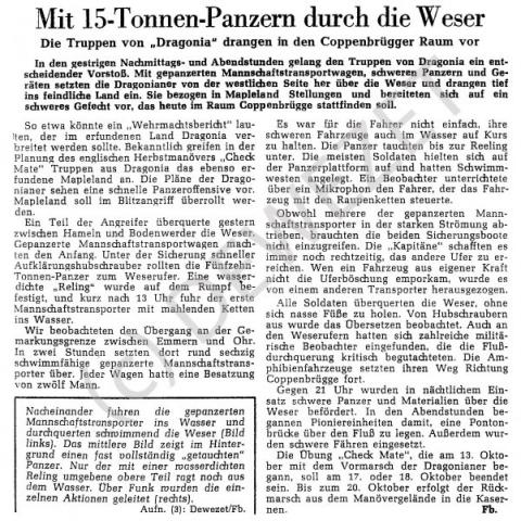 1966_10_15_mit-15-tonnen-panzern-durch-die-weser_bild000_1
