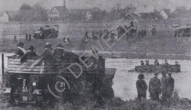 1966_10_15_mit-15-tonnen-panzern-durch-die-weser_bild002_0