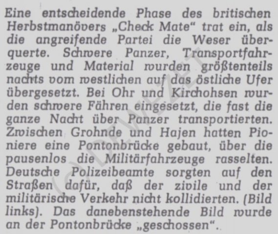 1966_10_17_check-mate-003_1
