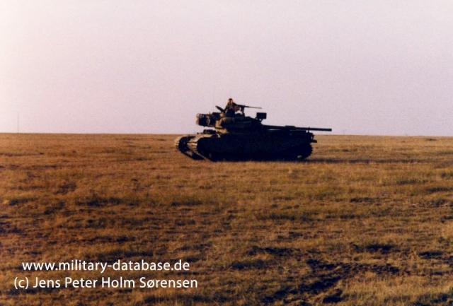 1979 Thor Keystone - JPH