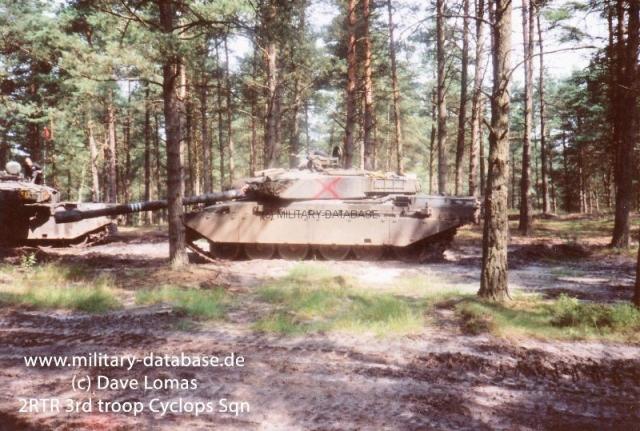 1989-white-rhino-001
