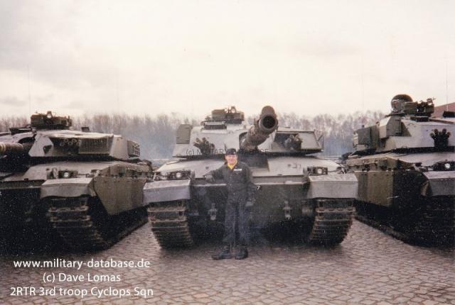 1989-white-rhino-008