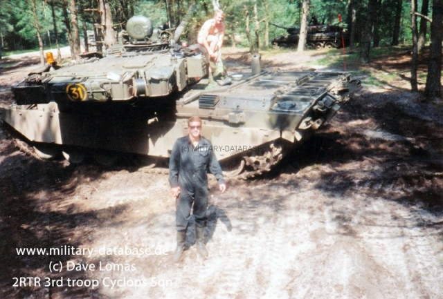1989-white-rhino-011