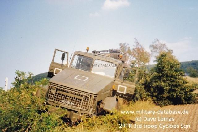 1989-white-rhino-012