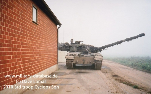 1989-white-rhino-017
