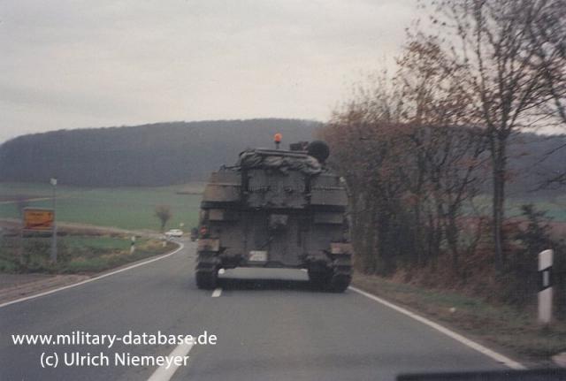 1997-cherukser-schwert_0000-kopie